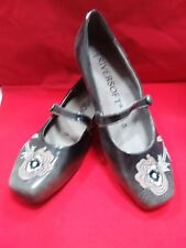 Shoes womens Mary Janes size 40