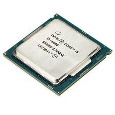OEM Intel Core i5-6600K 6M Skylake Quad-Core 3.5 GHz LGA 1151 BX80662I56600K