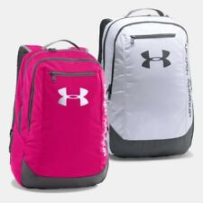 Sac à dos Under armour polyester pour homme