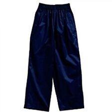 Regatta Waterproof Trousers (2-16 Years) for Girls
