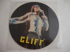 Cliff Richard 45 Mean Woman Blues/Twenty Flight Rock (PR071, Denmark)