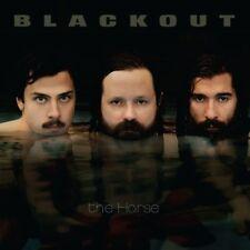 Blackout - The Horse [New Vinyl LP]