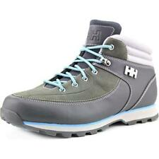 Helly Hansen Wide (C, D, W) Synthetic Boots for Women