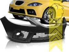 Front Pare-chocs Avant Tablier pour Seat Leon 1p Cupra FR optique