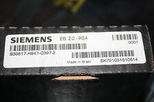 Siemens Hipath  S30817-H847-C397-2