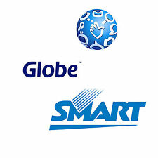 Roaming Service Activation request for GLOBE SMART SUN Prepaid w/ P150 load