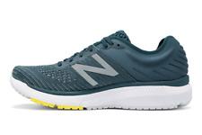New Balance Fresh Foam 860v10 Men's Running Shoes Run Sport Sneakers - M860A10-2