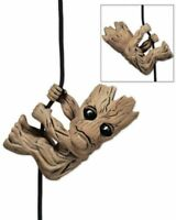 NECA – GUARDIAN OF THE GALAXY– GROOT – 2 INCH SCALERS FIGURE COLLECT YOUR FAVOUR