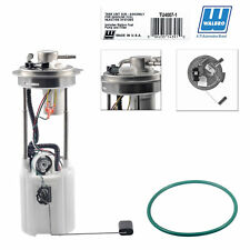 New Walbro High Performance Fuel Pump Module Assembly TU4007