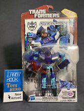 [Toys Hero] In Hand Transformers Hasbro 30th Generation IDW DreadWing