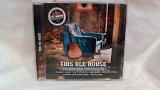 Raro This Ole House Country Hits 1960 Billboard 2012 Play 24-7 Cd3693