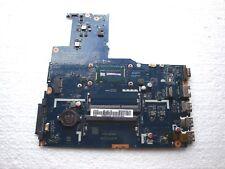LENOVO 305-15 305-15IBD Laptop Motherboard + i3-5005u LA-B092P *Faulty*