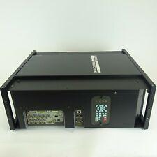 Digital Projection TITAN 1080p-700 Large Venue Projector w/ Pelican 1690 Case