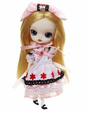 Jun Planning PINK ALICE - Little Dal friend of Pullip - Groove - from Japan