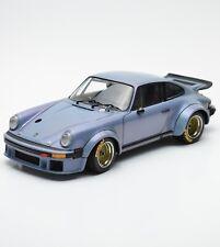 Exoto Porsche 934 / 935 Turbo RSR LAGUNA SECA SKY A0484 SELTEN !,1:18, OVP, K027