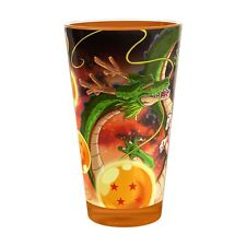 Dragon Ball Z Kids Large Plastic Drinking Tumbler Cup 710ml