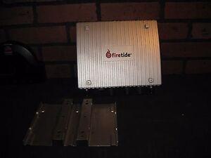 Firetide HotPort 3203 Outdoor Wireless Mesh Node