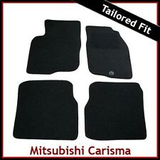 Mitsubishi Carisma Tailored Fitted Carpet Car Mats (1999 2000 2001 2002...2004)