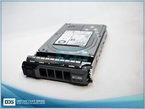 PYM8J Dell 6TB SAS3 12.0Gb/s 7K2 LFF Enterprise Hard Drive