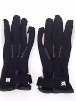 SAGALA Horse riding gloves For Men/Women.100% polyester. Low price best quality.