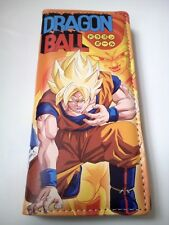 Dragon Ball Z Character Cool Purse. UK seller, Free P&P ///1.6