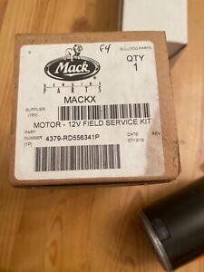 Blower Motor 12v for Mack 4379-RD556341P 73R0922