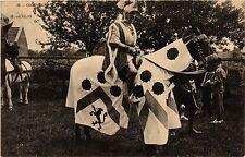 CPA  Compiégne - Fétes  de Jeanne d'Arc ...(291856)