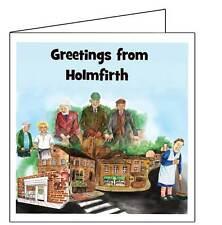 Holmfirth Card