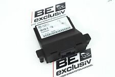 Original Audi A3 8P Sportback Steuergerät Gateway Diagnoseinterface  8P0907530