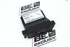 Originale Audi A3 8P Sportback Gateway Controller Interfaccia diagnosi 8P0907530