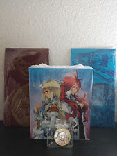 The Awakened Fate Ultimatum Ultimate Fate Edition-(**NEW**FAST**BOXED**SHIPPING)
