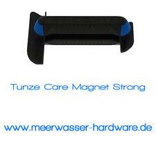 Tunze Care Magnet Strong 15-20 mm  - Blitzversand mit DHL Paket!