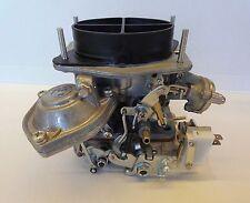 Carburador Lada 2104, 2105, 2107/2107-1107010!!!
