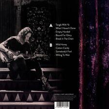 ROBBEN FORD - PURPLE HOUSE   VINYL LP + MP3 NEU