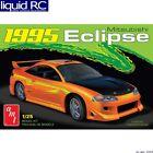 AMT 1089M 1/25 1995 Mitsubishi Eclipse