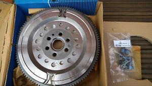 Sachs 2294001002 Flywheel Vauxhall Insignia 2.0 CDTI Saab 9-5