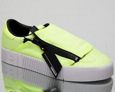 Adidas Originals sambarose на молнии женские Hi-Res желтый повседневные кроссовки, обувь EE5089
