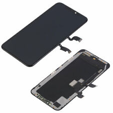 LCD Display Touch Screen Digitizer Assembly Replacement for iPhoneXS Max OLED