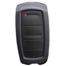 Fernbedienung  Handsender für  Parking Schranke 433,92 MHz  BS60