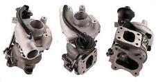 Turbo charger for Kia Sportage  0K05813700C