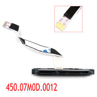 New Hard Drive HDD Cable For HP X360 15-B 13-U M3-U M3-U001DX Laptop 856011-001