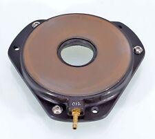Keramische Ausströmer Platte Lüffterplatte für Sauerstoff