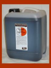 RENUWELL Möbel-Regenerator Möbelpflege - 5000 ml - 5 Liter - Kanister  *NEU*