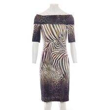 ana alcazar Damenkleider mit 36 Normalgröße Größe