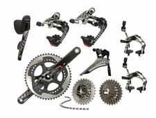 SRAM Bicycle Groupsets