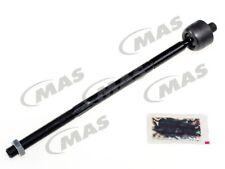 Steering Tie Rod End Front Inner MAS IS403
