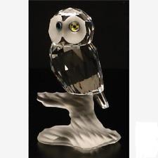 Swarovski Owl 7621/000/003