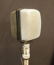 AKG D12 Dynamic Vintage Mic from the sixties  MINT CONDITION  Sounds Great