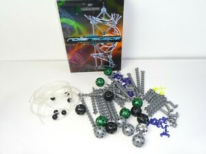 Spare Parts - Rollerscape - Marble Roller Coaster - Ultimate Challenge Game