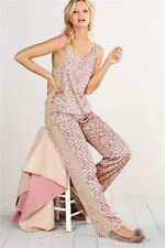Viscose Floral NEXT Nightwear for Women